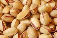 raw/roasted Pistachio Nuts THAILAND