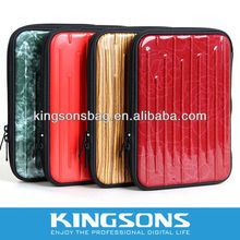 Fashion tablet universal case K8519W