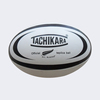Custom leather rugby ball for rugby league