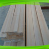 Pine Finger Joint Board ,Wood Timber/ pine logs for Closet door