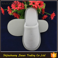 Hotel women fancy sandals and sleepers 2015 buy china