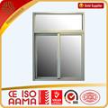 Portas e Janelas de aluminio preços baratos