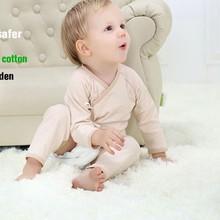 Newborn baby clothes newborn baby cotton clothes