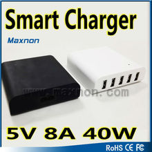 cellular intelligent wall charger mobile accessories