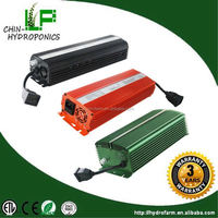 400W 600W 1000w hydroponic electronic ballast /grow light ballast/3 wheel motorcycle kits