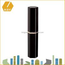 king cosmetics case make up slimlin lip stick oem lipstick container