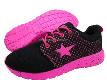 2015cheap running shoes hot selling newest models wholesale running shoes