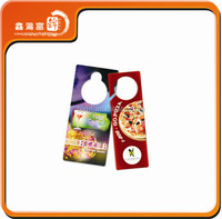 wholesale fashion and fancy wreath hangers for doors