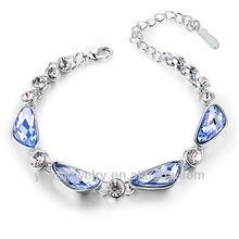 B737 silver925 jewelry