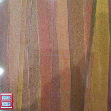 Mould Proof Picture Printed 3D Wood Wainscoting Panels