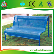 metal park benches for sale,decorative metal benches,antique park benches