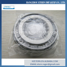 Wholesable High Quality Deep Groove Ball Bearing,Ball Bearing,Bearing