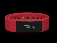 healthy bracelet, sport wristband Vibrating Wristband Bluetooth Smart bracelet I5 plus, i5 smart bracelet smart bracelet i5plus