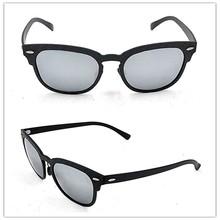 Well designed custom carbon fiber sunglasses good quality wholesale sunglasses