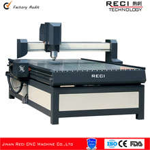 gear and rack cnc carving machine for wood /acrylic /mdf
