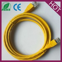 rg45 cable