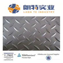 Manufacturer of High Quality Outdoor Basketball Court Rubber Mat with Good Price in China