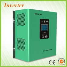 Big Sale!!! South Africa Excellent Quality Competitive Price PV 2000 500VA/300W Solar Power Inverter