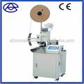 AM201 Maquina automatica para corte y despunte de cable