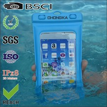 For samsung mobile phone cover