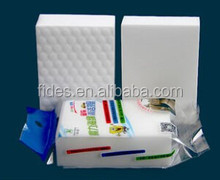 magic eraser ,melamine sponge ,magic sponge