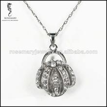 Design colar de rubi, flexível cobra colar, jóias de ouro duplo correntes colar