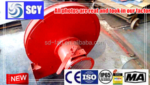Hot Sale and Best Economical Toilet Exhaust Fan/Exported to Europe/Russia/Iran