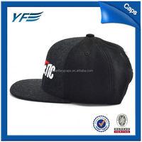 Baseball Cap Closed Back/Baseball Cap Fastener/Baseball Cap With Hair