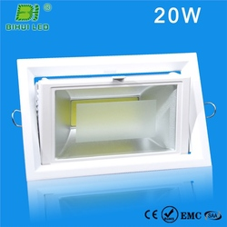 buy from china factory indoor led downlight 30w house light