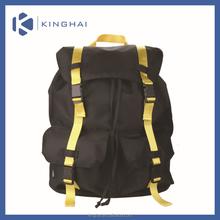 european school backpack/20 inch laptop backpack/korean style backpack