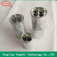 Popular epcos motor start capacitor
