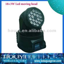 2012 hot sale sharpy beam moving head light for stage with quality warranty CE ROHS UL