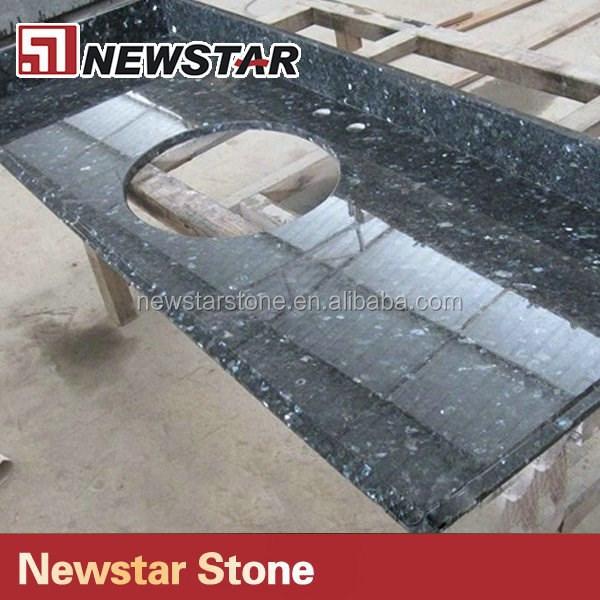 Wholesale Granite Countertops : Countertops Wholesale - Buy Kitchen Countertops Wholesale,Granite ...