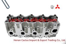 HOT !!! Toyota 2C- T Cylinder head 11101-64390 for Toyota Avensis/Carina/Picnic/Corona/Caldina/Gaia/Ipsum 1975cc 2.0D+2184cc