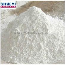 titanium dioxide rutile grade(manufacturer)
