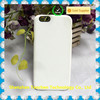 Custom PC Hard Mobile Phone Case Cover For iphone 6 wholesale