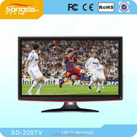 Buy cheap tv Here!The best price LCD TV and LED TV