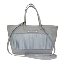 korean brand leather bag leather lawyer bag for women italian leather bag factory