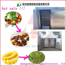 hoting !! food fruit dryer/food dehydrator