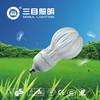 long life high quality lotus energy saving bulbs cfl 45W with CE & ROHS