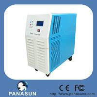6000W Made In China Sine Wave Inverter,Inverter Ups Pure Sine Wave Power