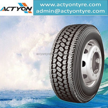 reliable suppliers for all steel tire