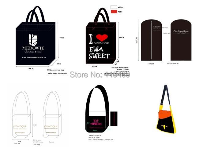 bag artworks.jpg