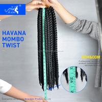 Sexy long havana mambo twist hair, senegal twist braids, crochet braid hair