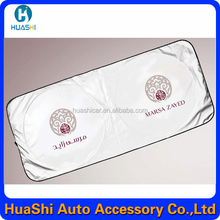 car sunshade windshield cover window e46