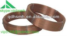 HSMH consumables/Submerged-arc welding h08a/el8 em12