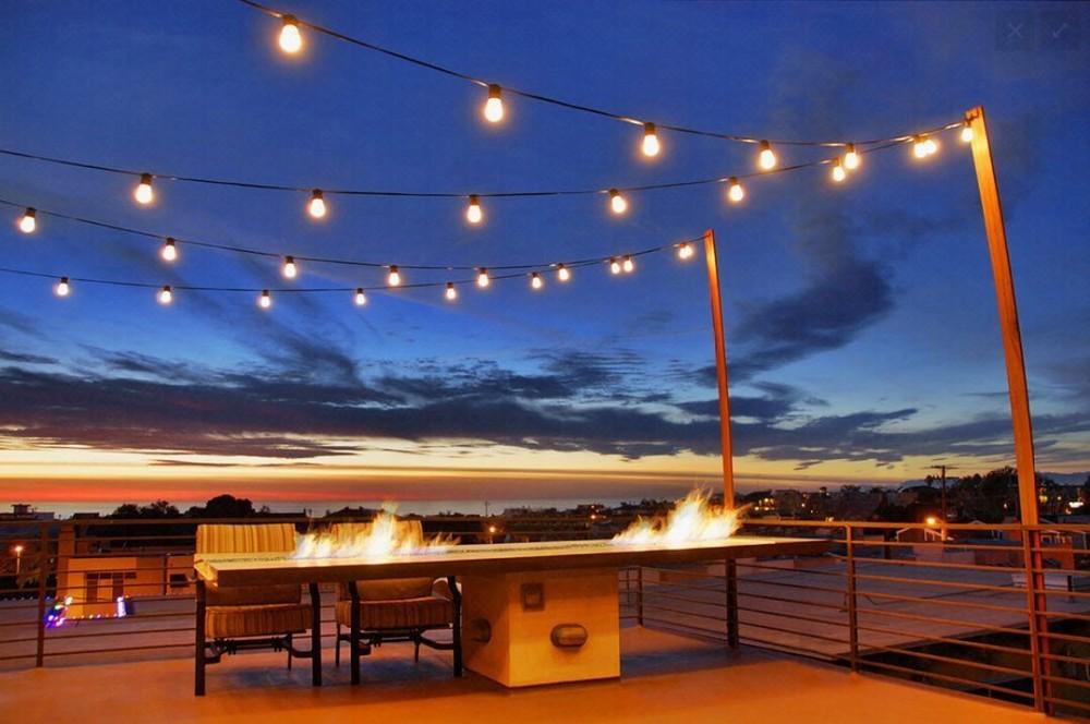 patio lighting ideas gallery. 61Vg1tCRHEL__SL1078_.jpg Patio Lighting Ideas Gallery