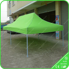 outdoor house shelter, top quality tent