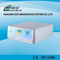 High quality electrosurgical machine with CE approval
