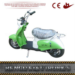Custom high quality Mini moto 49cc